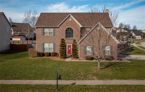 Photo of 390 Winton Rd, Versailles, KY 40383 (MLS # 20000546)