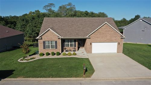 Photo of 105 Windsong Way, Georgetown, KY 40324 (MLS # 20019547)
