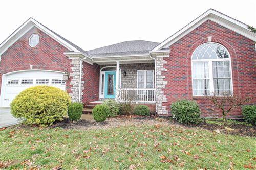 Photo of 745 Seth Drive, Versailles, KY 40383 (MLS # 20002549)