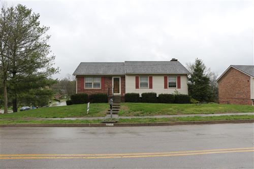 Photo of 3700 Forest Green, Lexington, KY 40517 (MLS # 20006551)