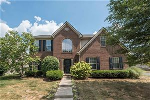 Photo of 3101 Sandersville Road, Lexington, KY 40511 (MLS # 1827555)