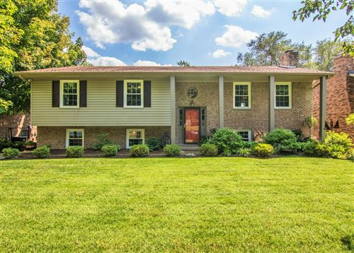 Photo of 1808 Hopemont Court, Lexington, KY 40514 (MLS # 20012555)