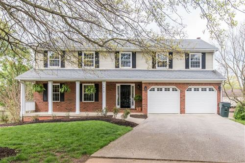 Photo of 1912 Melford Place, Lexington, KY 40514 (MLS # 20008556)