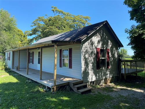 Photo of 8465 KY HWY 1781, Crab Orchard, KY 40419 (MLS # 20115556)