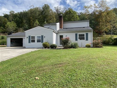 Photo of 173 Woodland Hills, Pineville, KY 40977 (MLS # 20122556)