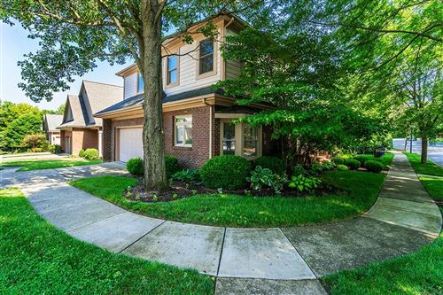 Photo of 1221 Trumpeter Row, Lexington, KY 40502 (MLS # 20013557)