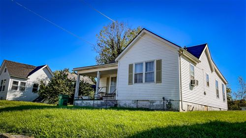 Photo of 240 East Martin Luther King, Danville, KY 40422 (MLS # 20122557)
