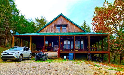 Photo of 1837 Alton Station Road, Lawrenceburg, KY 40342 (MLS # 20022558)