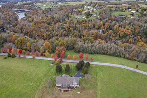 Photo of 385 DONMAR, Lancaster, KY 40444 (MLS # 20122558)