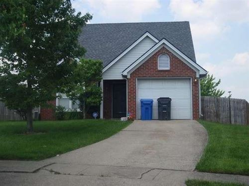 Photo of 1368 Red Stone, Lexington, KY 40509 (MLS # 20100559)