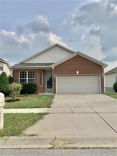 Photo of 114 Turtle Point, Georgetown, KY 40324 (MLS # 20115561)