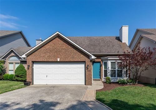 Photo of 2120 Maura Trace, Lexington, KY 40513 (MLS # 20013562)