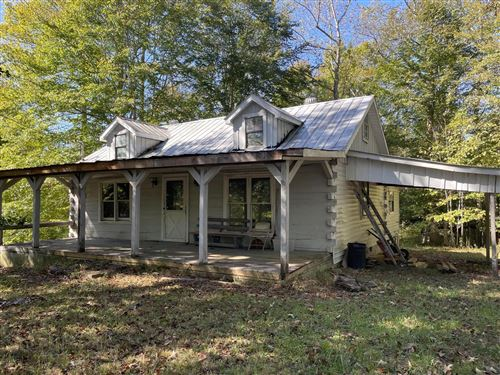 Photo of 1906 Green Ford Rd, Monticello, KY 42633 (MLS # 20122562)