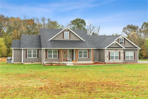 Photo of 346 Marshall Rd., Russellville, KY 42276 (MLS # 20022565)