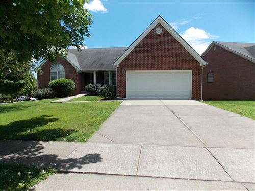 Photo of 4800 Dresden Way, Lexington, KY 40514 (MLS # 20010566)