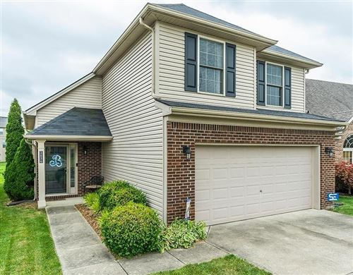 Photo of 2656 Rockaway Place, Lexington, KY 40511 (MLS # 20013566)