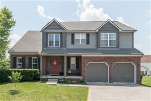 Photo of 104 Sawgrass Circle, Georgetown, KY 40324 (MLS # 1917567)