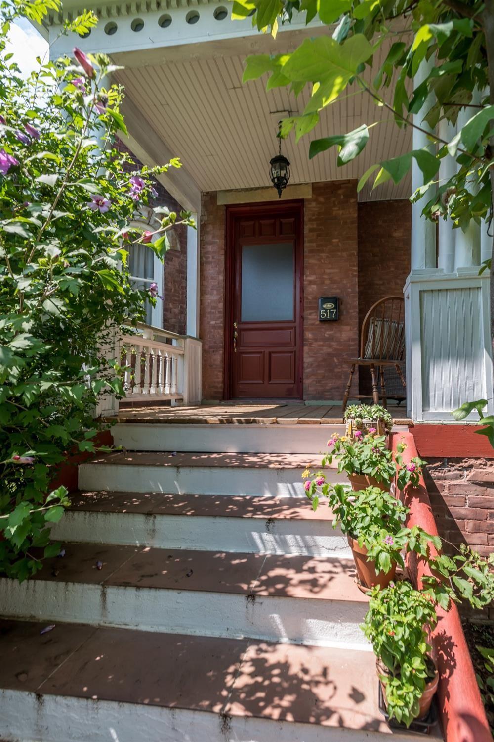 517 Broadway Street S, Georgetown, KY 40324 - MLS#: 20017568
