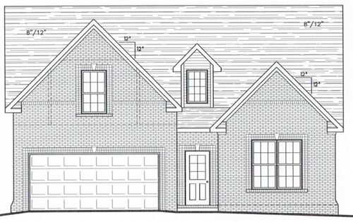 Photo of 118 Brittany Lane, Georgetown, KY 40324 (MLS # 20006572)