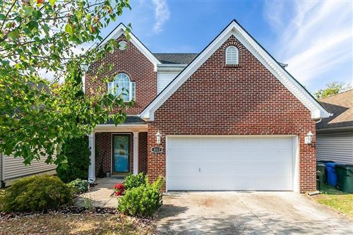 Photo of 3017 Many Oaks Park, Lexington, KY 40509 (MLS # 20100572)