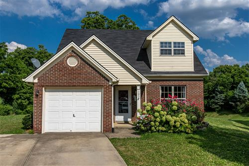 Photo of 105 O'conner, Georgetown, KY 40324 (MLS # 20115572)