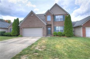 Photo of 3877 Winthrop Drive, Lexington, KY 40514 (MLS # 1919575)