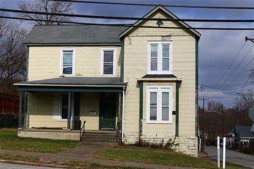 Photo of 225 Main Street W, Georgetown, KY 40324 (MLS # 20001579)