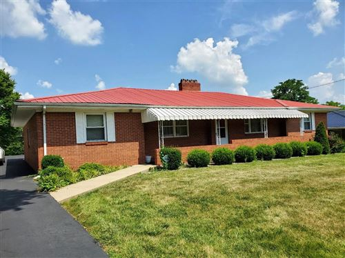 Photo of 519 Dare Drive, Mt Sterling, KY 40353 (MLS # 20013579)
