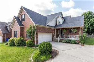 Photo of 2228 Wilmington Lane, Lexington, KY 40513 (MLS # 1913581)