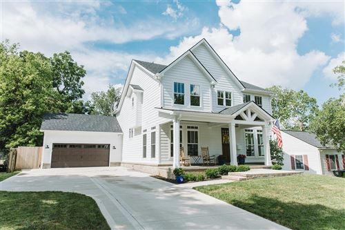 Photo of 628 Montclair Drive, Lexington, KY 40502 (MLS # 20015582)