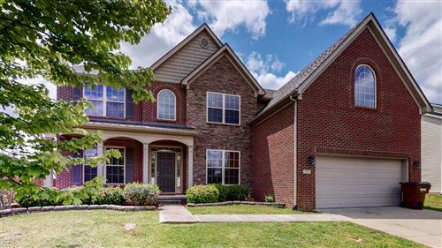 Photo of 172 Gleneagles Way, Versailles, KY 40383 (MLS # 20009583)
