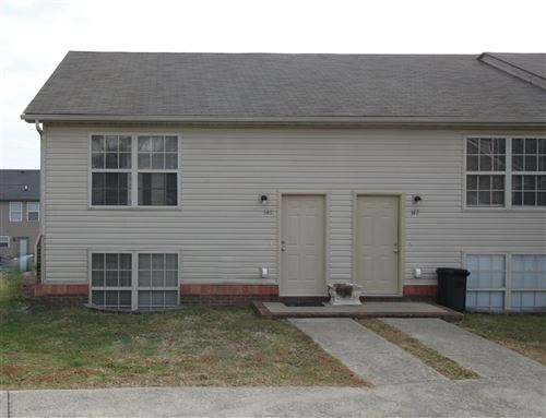 Photo of 145 May Court, Nicholasville, KY 40356 (MLS # 1926584)