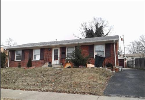 Photo of 2144 Tamarack Drive, Lexington, KY 40504 (MLS # 20024585)