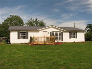 Photo of 582 Pollys Bend, Lancaster, KY 40444 (MLS # 1913589)