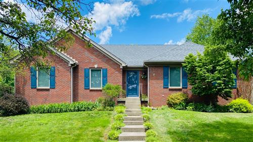 Photo of 1433 Corona Drive, Lexington, KY 40514 (MLS # 20010589)