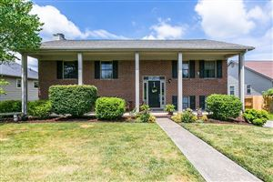 Photo of 205 Anthony Drive, Nicholasville, KY 40356 (MLS # 1916590)
