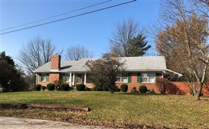 Photo of 200 Shepherd Hill Road, Carlisle, KY 40311 (MLS # 1827591)