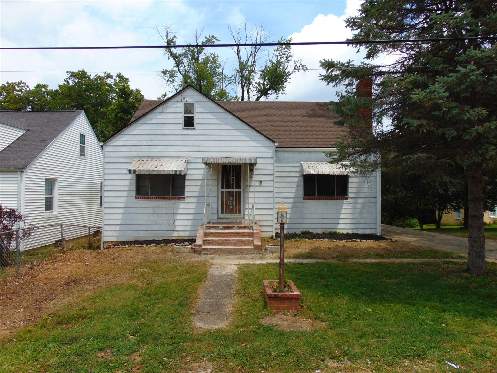 110 Lowell, Richmond, KY 40475 - MLS#: 20114592
