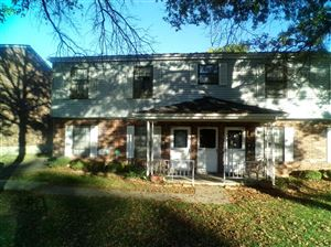 Photo of 1313 Powhatan Trail #4, Frankfort, KY 40601 (MLS # 1821595)