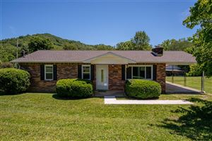 Photo of 2366 Kentucky 3439, Bimble, KY 40915 (MLS # 1913596)