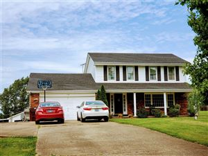 Photo of 524 Lake View Circle, Mt Sterling, KY 40353 (MLS # 1913597)