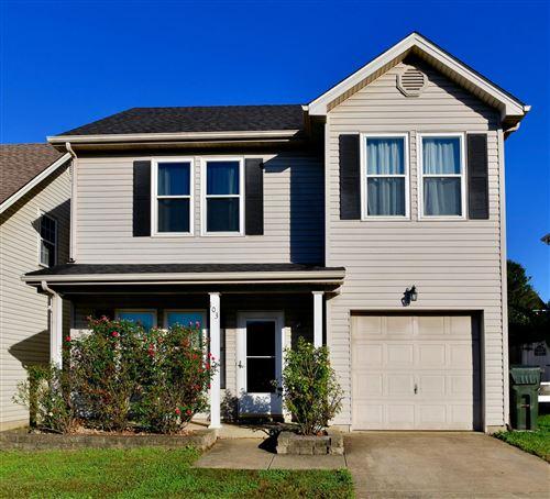Photo of 103 Charlotte, Georgetown, KY 40324 (MLS # 20122597)