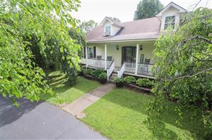 Photo of 2159 Scaffold Cane Road, Berea, KY 40403 (MLS # 1913601)