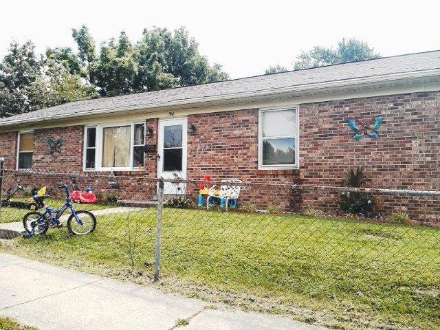 910 Highland Drive, Lexington, KY 40505 - MLS#: 20006601