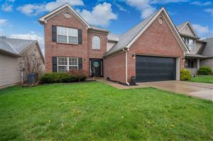 Photo of 717 Rosslyns Dale, Lexington, KY 40514 (MLS # 1913605)