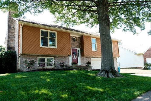 Photo of 2490 Harrods Pointe Trace, Lexington, KY 40514 (MLS # 20010610)