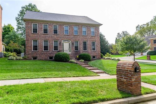 Photo of 2920 Sweet William Court, Lexington, KY 40502 (MLS # 20100614)