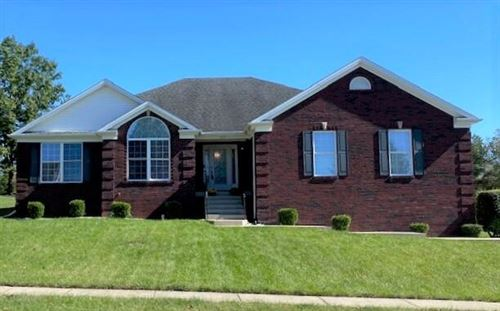 Photo of 109 Waterford, Frankfort, KY 40601 (MLS # 20122614)