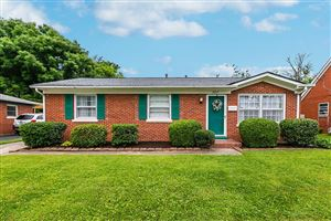 Photo of 2017 Oleander Drive, Lexington, KY 40504 (MLS # 1913615)