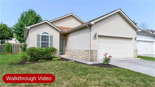 Photo of 2412 Danby Woods Circle, Lexington, KY 40509 (MLS # 20013620)
